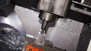CNC-Fräsen_Mieruch-und-Hofmann-GmbH